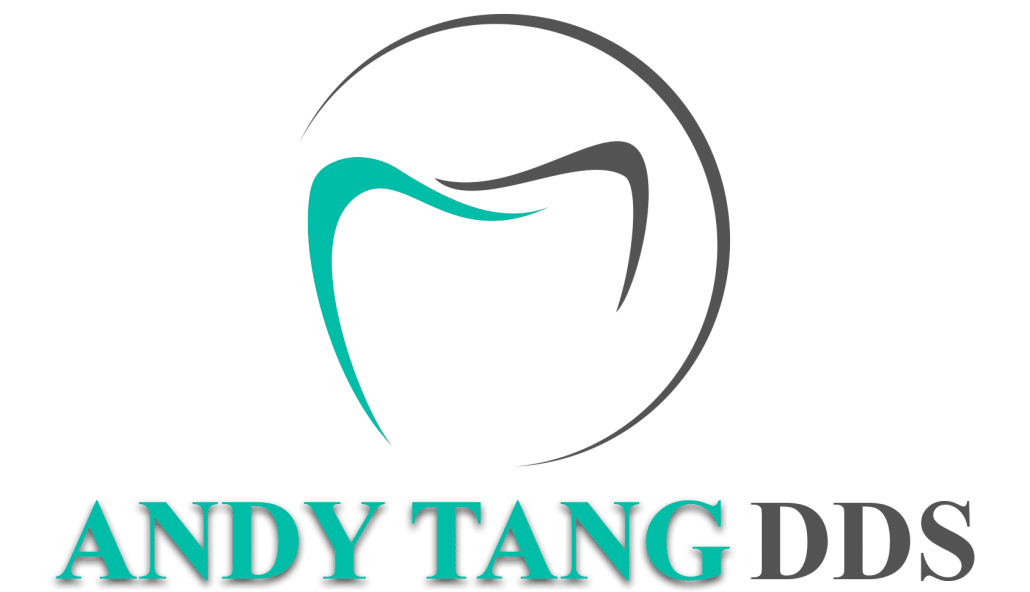Andy Tang DDS, Inc